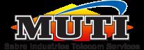 MUTI – Midwest Underground Technology, Inc.